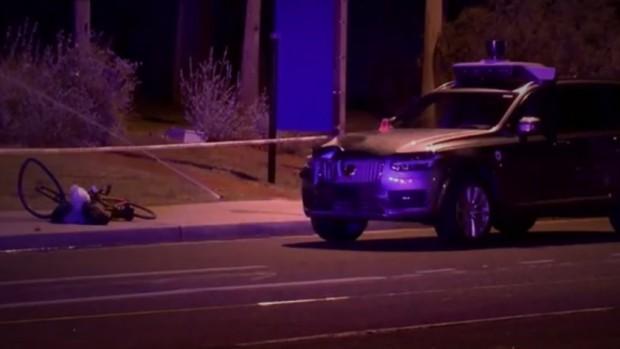 uber-crash-kills-pedestrian