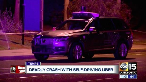 uber_tempe