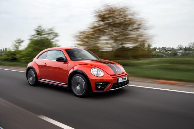 volkswagen-beetle-r-line-8
