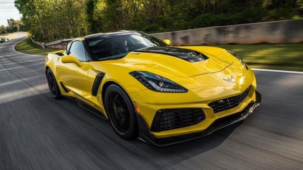 01-2019-chevrolet-corvette-zr1-fd-1
