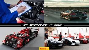 Denatran suspende inspeção nacional obrigatória, os usados mais vendidos em março, o fim do Koenigsegg Agera e mais!