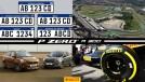 Novas regras para as placas do Mercosul (de novo…), Audiência Pública sobre a venda de Interlagos, Ford Ka terá motor 1.5 de 137 cv e mais!