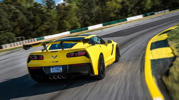 06-2019-chevrolet-corvette-zr1-fd-1