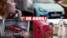 As pegadinhas de 1º de Abril das fabricantes de carros – edição 2018