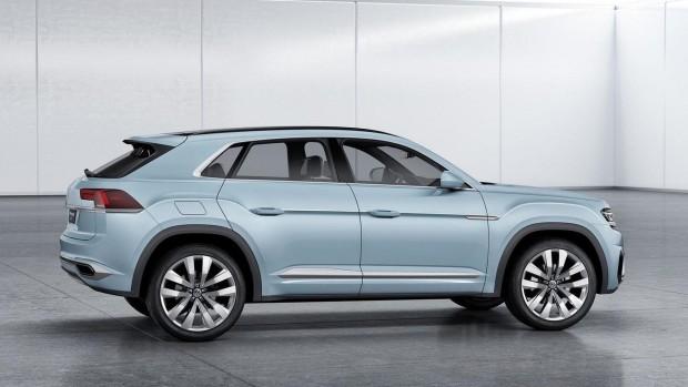 2015-534919-volkswagen-cross-coupe-gte-concept1