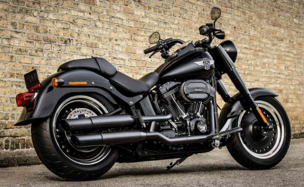 2017-harley-davidson-fat-boy_827x510_61504877764