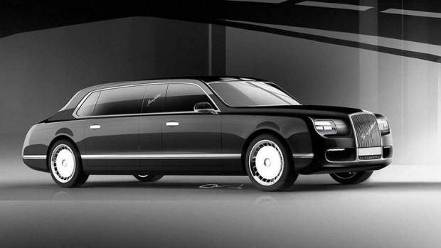 2018-russian-presidential-limo-1-1524662877