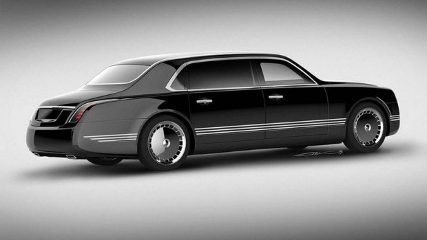 2018-russian-presidential-limo-2-1524662876