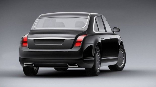 2018-russian-presidential-limo-3-1524662877