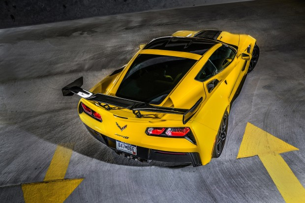 2019-Chevrolet-Corvette-ZR1-51