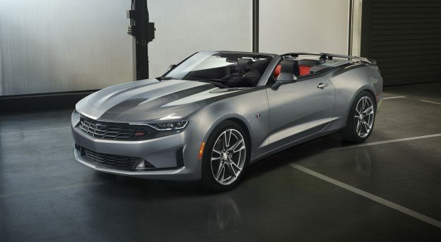 2019-chevrolet-camaro-official-2