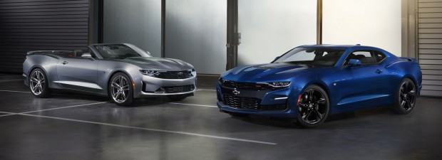 2019-chevrolet-camaro-official-3