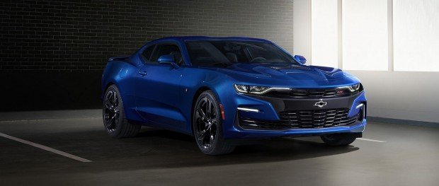 2019-chevrolet-camaro-official-5