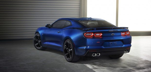 2019-chevrolet-camaro-official-6