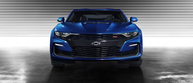 2019-chevrolet-camaro-official-7