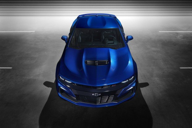 2019-chevrolet-camaro-official-8