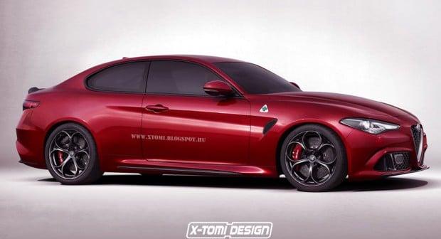 Alfa-Romeo-Giulia-Coupe-ERS-