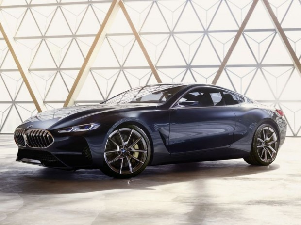 BMW-8-Series-Concept-620x464