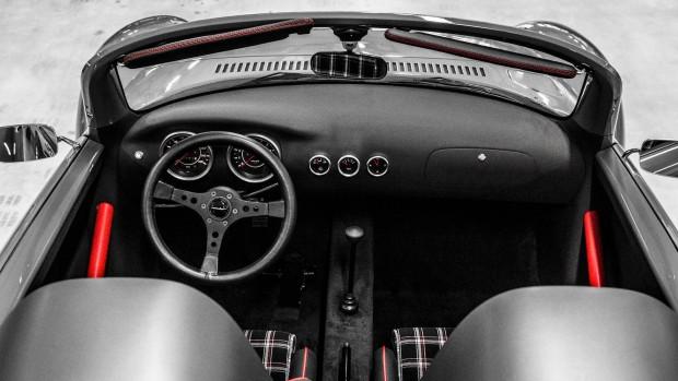 Beetle-Roadster-2.7memminger-6_BM