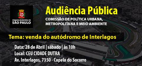 Destaque-Audiência-Pública-Autodromo-Interlagos