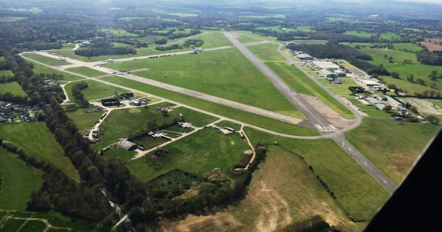 Dunsfold_aerodrome