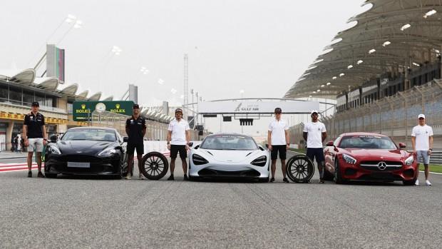 F1 Pirelli Hot Laps_low
