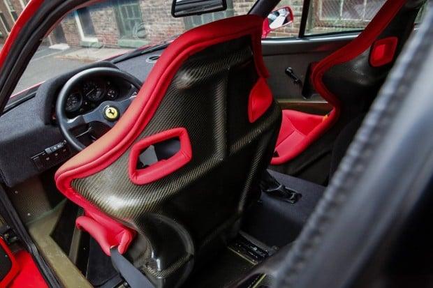FerrariF40-218