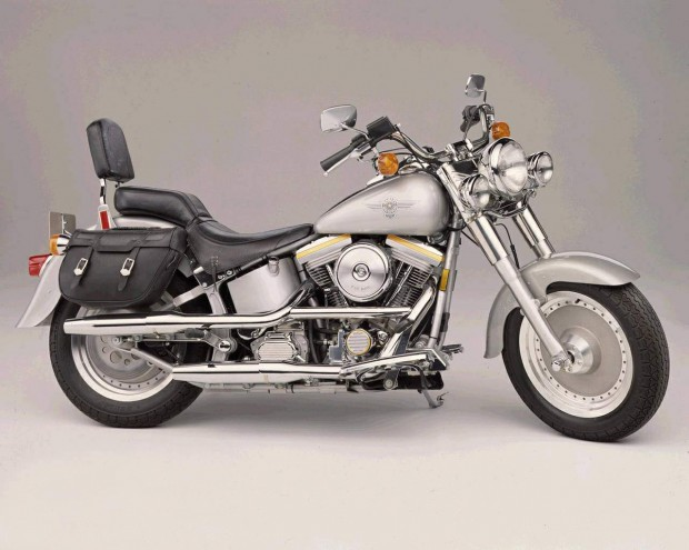 HARLEY-DAVIDSON-Fat-Boy-9293_1
