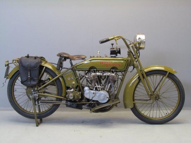 Harley-Davidson-1920-20F-MV-1
