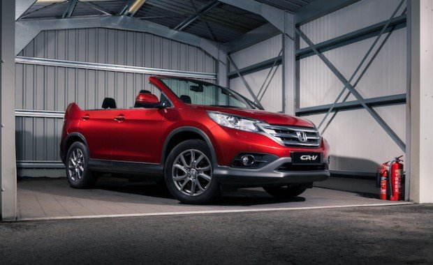 Honda-CR-V-Roadster-1