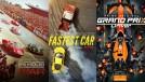 Os filmes, documentários e séries sobre carros (e com carros) disponíveis no Netflix e Amazon Prime em abril e maio de 2018