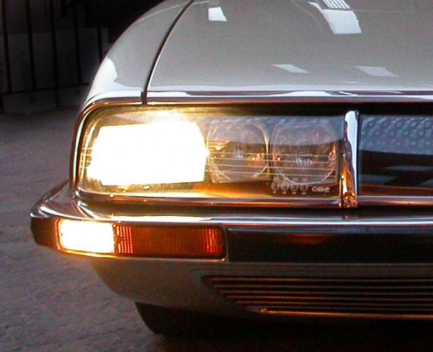 SM-Headlights