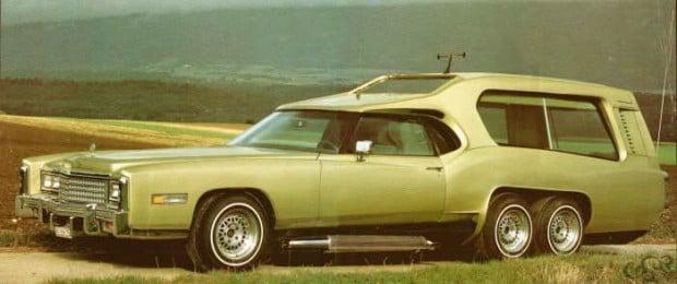 Sbarro_Cadillac_TAG