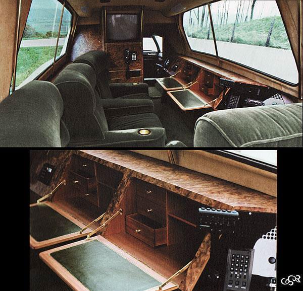 Sbarro_TAG_Cadillac_interieur