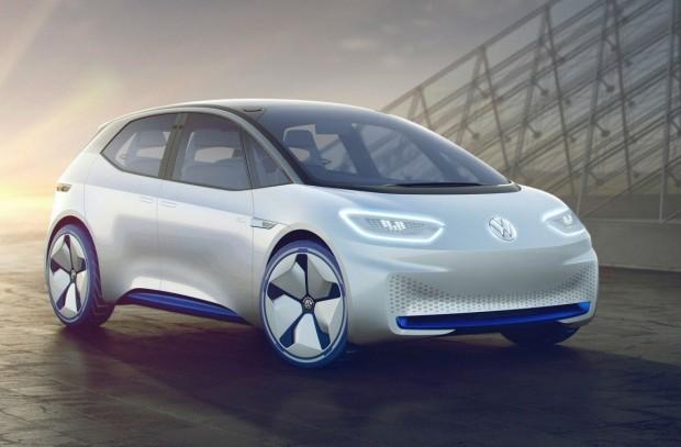 Volkswagen-ID_Concept-2016-1600-01-1160x761