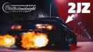 NFS Underground da vida real: 2JZ e mais de 600 whp neste Lexus SC400 a la Liberty Walk