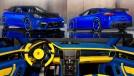 """Mansory: a história e os carros da customizadora mais """"exagerada"""" do mundo"""