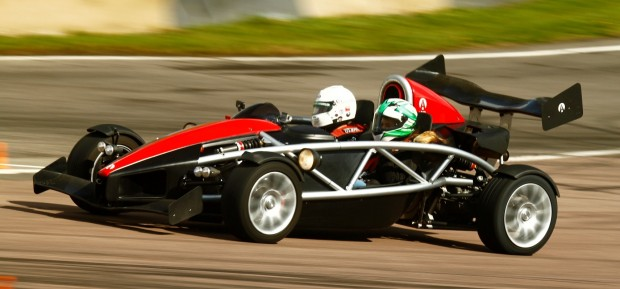 ariel-atom-driving-experience-bentwaters-big-1920x1080-resize