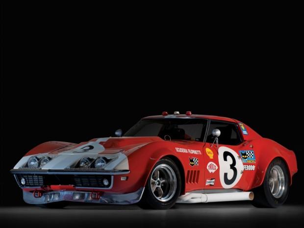 autowp.ru_corvette_sting_ray_l88_race_car_2