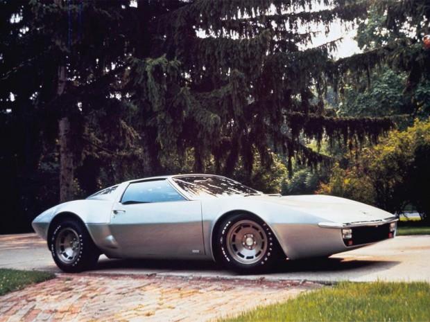 autowp.ru_corvette_xp_882_concept_car_1