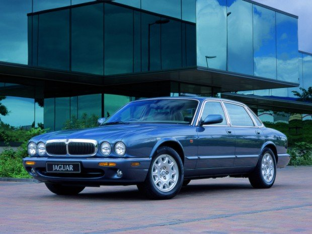 autowp.ru_jaguar_xj_executive_3