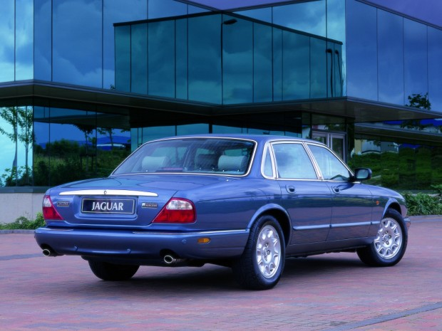 autowp.ru_jaguar_xj_executive_4