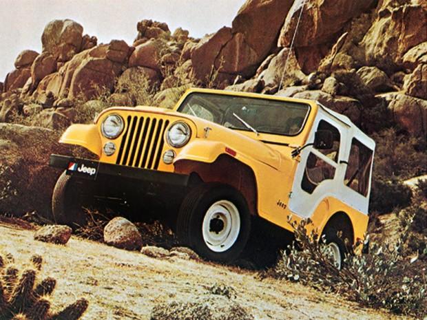 autowp.ru_jeep_cj-5_6