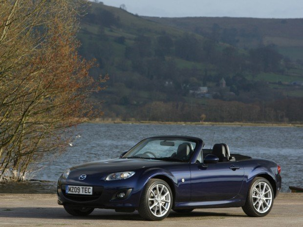 autowp.ru_mazda_mx-5_roadster_uk-spec_13