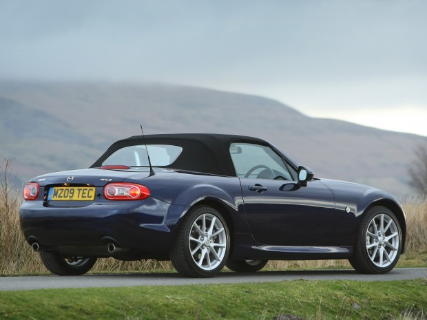 autowp.ru_mazda_mx-5_roadster_uk-spec_17
