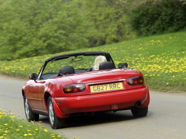 autowp.ru_mazda_mx-5_uk-spec_14