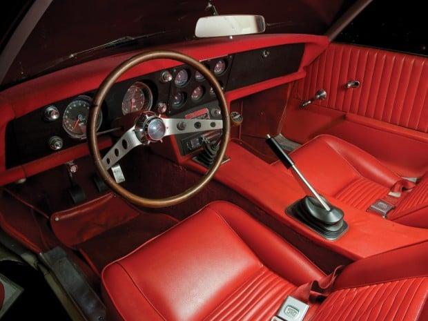 autowp.ru_pontiac_banshee_concept_car_9