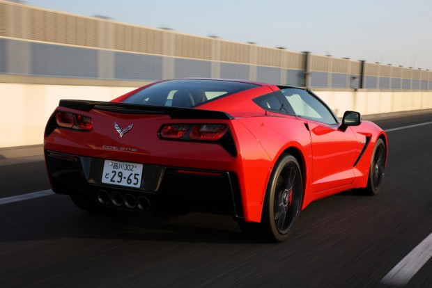 chevrolet_corvette_stingray_coupe_8