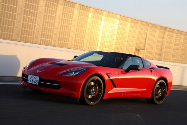 chevrolet_corvette_stingray_coupe_9