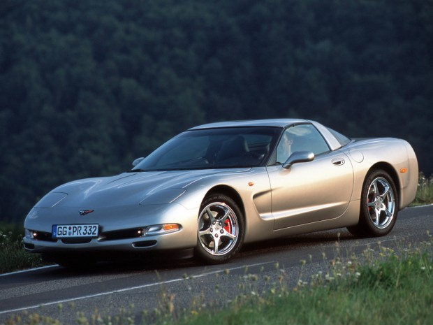 corvette_coupe_eu-spec_1
